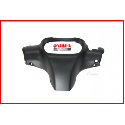 Y125ZR - Cover Handle 2 (HLY)