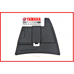 Y125Z - Cover Battery (HLY)