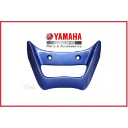 Y125Z - Handle Seat LPBC1 (HLY)
