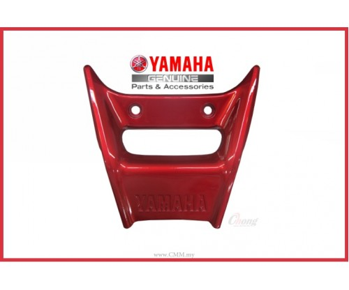 Y125ZR - Handle Seat DRMK (HLY)