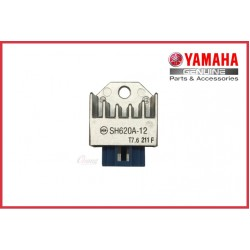 Y125ZR - Rectifier (HLY)