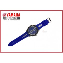 Y125ZR - Limited Edition Watch (HLY)