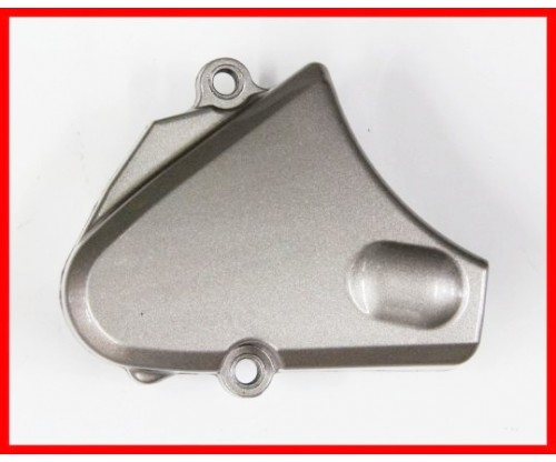 Y125z - 2T Pump Cover (HLY)