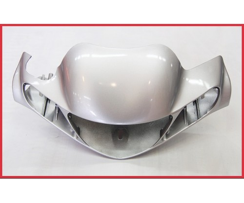Y125Z - Cover Handle Upper (HLY)
