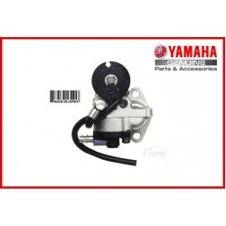Y125Z - 2T Pump Assy (HLY)