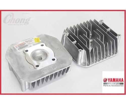 Y125z - Cylinder Head (HLY)