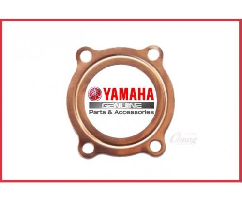 Y125z - Cylinder Head Gasket (HLY)