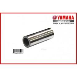 Y125Z - Piston Pin (HLY)
