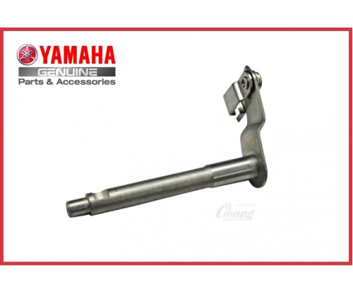 Y125Z - Push Lever (HLY)