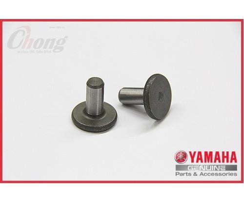 Y125Z - Rod Push 1 (HLY)