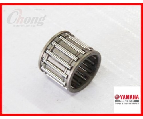 Y125z - Piston Bearing (HLY)