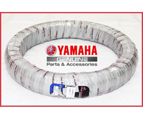 Vee Rubber 80x90x17 Tyre