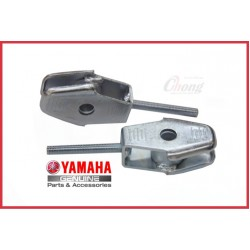 Y125Z - Chain Puller (HLY)