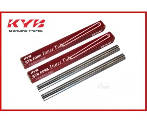 Y125z - Fork Tube (KYB)
