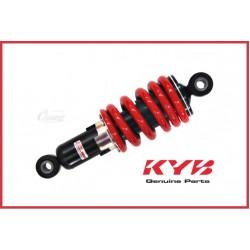 Y125Z - Monoshock (KYB)