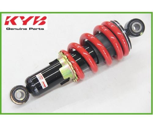 Y125z - Adjustable Monoshock Absorber (KYB)