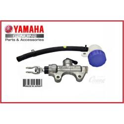 Y125Z - Rear Master Cylinder (HLY)