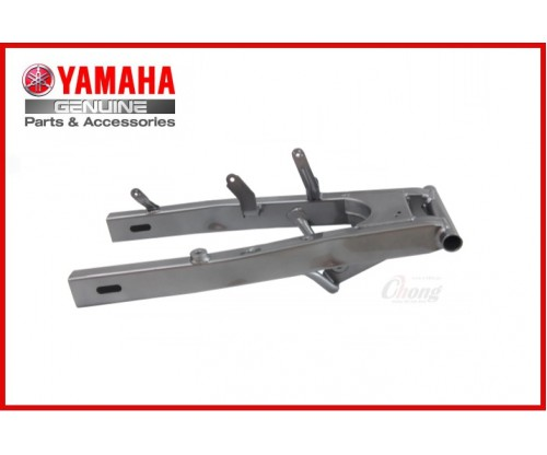 Y125ZR - Swing Arm (HLY)