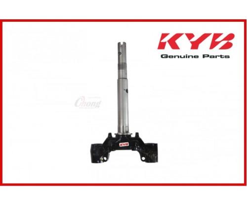 Y125ZR - Fork T (KYB)