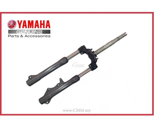 Y125ZR - Front Fork Set (HLY)