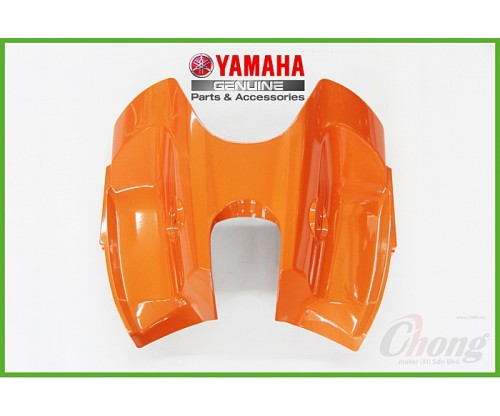 FZ150i New - Cover Top (HLY)