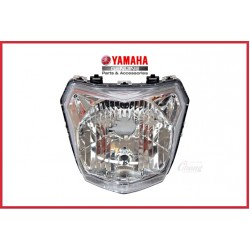FZ150 III - Head Lamp (HLY)