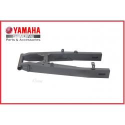 FZ150 III - Swing Arm (HLY)