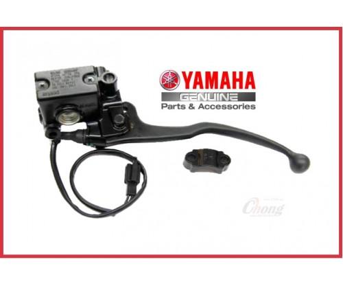FZ150 - Brake Master Pump (HLY)