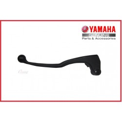FZ150 - Clutch Lever (HLY)