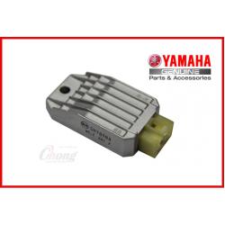 FZ150 II - Rectifier & Regulator (HLY)