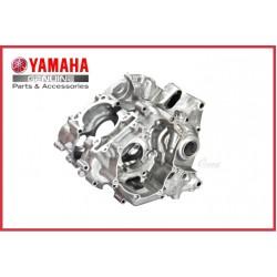 FZ150 III - Engine Crankcase Set 2PV (HLY)