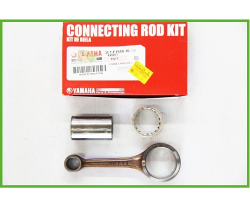 FZ150 - Connecting Rod (HLY)