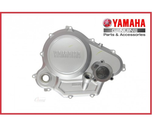 FZ150 - Crankcase Cover 2 (HLY)