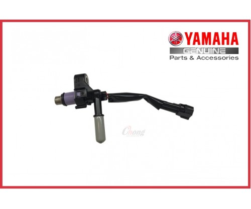 FZ150i - Fuel Injector (HLY)