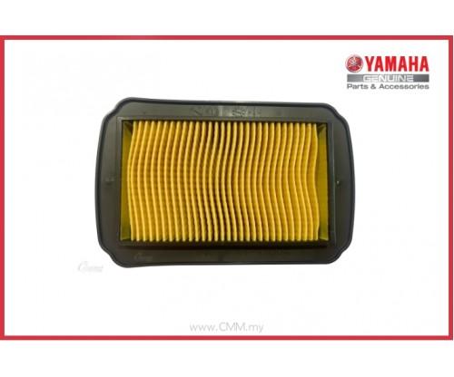 FZ150 V2 - Air Filter (HLY)