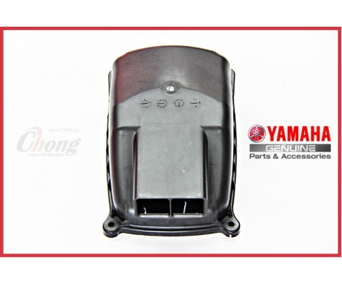 FZ150 - Cap Air Cleaner (HLY)