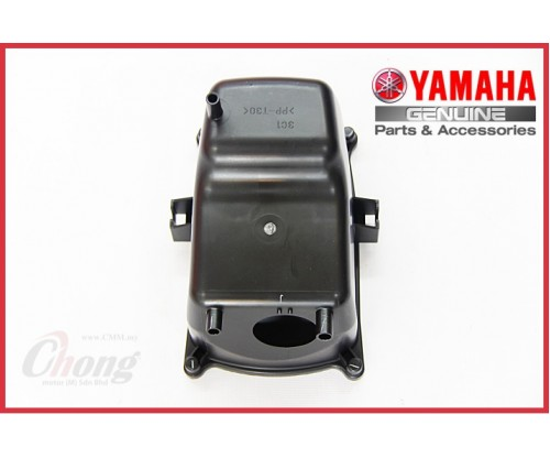 FZ150 - Air Cleaner Case (HLY)