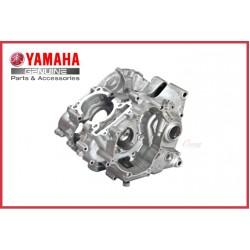 FZ150 II - Engine Crankcase Set 1PA (HLY)