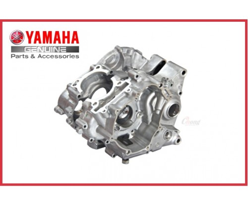 FZ150 II - Engine Crankcase Set 1PA (HLY)