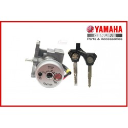 Y15ZR - Main Switch Set (HLY)