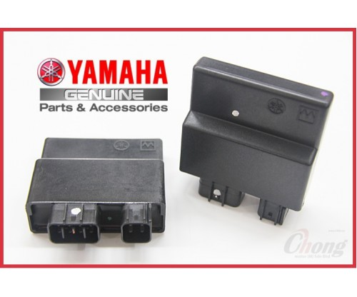 LC135 - CDI Unit (HLY)