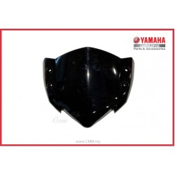 LC135 V6 - Windshield (HLY)