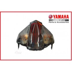 LC135 V2 - Tail Lamp Set (HLY)