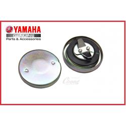 Yamaha - Fuel Tank Cap (HLY)