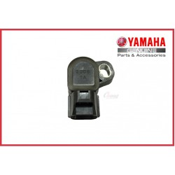 LC135 V2 - Throttle Sensor Assy (HLY)