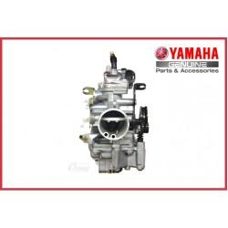 LC135 V1 - Carburetor (HLY)