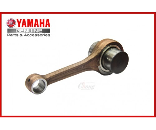 LC135 - Connecting Rod (HLY)