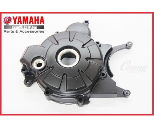 LC135 - 5S Crankcase Cover 1 (HLY)