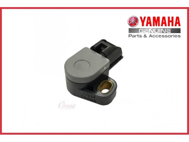 LC135 V1 - Throttle Sensor (HLY)