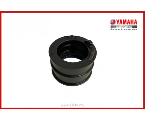 LC135 V2 - Joint Carburator (HLY)